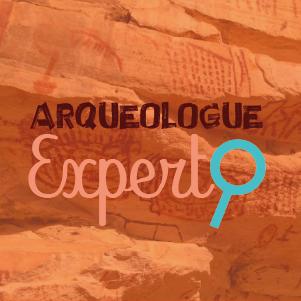 arqueologo expert 300x300Prancheta 3