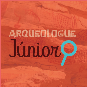 arqueologo junior 300x300Prancheta 3