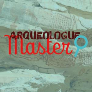 arqueologo master 300x300Prancheta 3