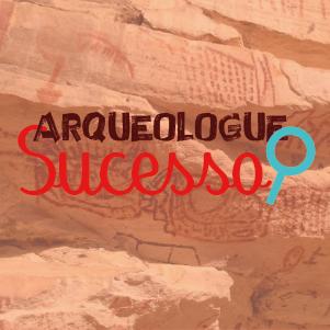 arqueologo sucesso 300x300Prancheta 3