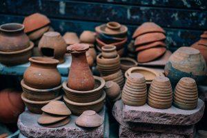 O que é arqueologia pré-histórica? - Parte 2